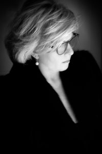 Christine Coates_039b