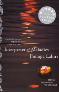 Interpreter-of-Maladies-Book-Cover
