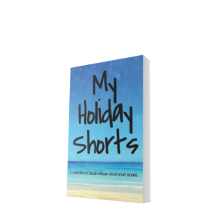 My-Holiday-Shorts-2