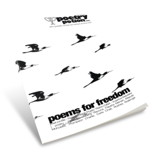Poems-For-Freedom-Mag