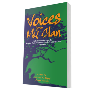 Voices-From-My-Clan