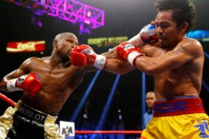 floyd-mayweather-jr-v-manny-pacquiao-752x501
