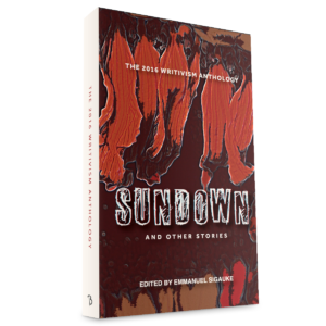 Sundown-Mockup-portrait-spine